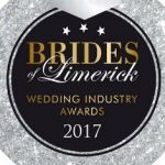 brides of limerick selfie mirror