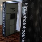 Photobooth Hire in Co. Meath